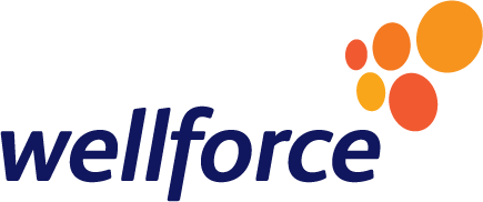 Learn more about Wellforce